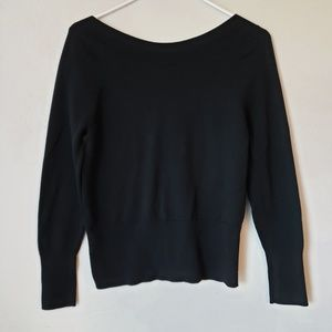 🖤Cabi🖤 Zip Up Sweater